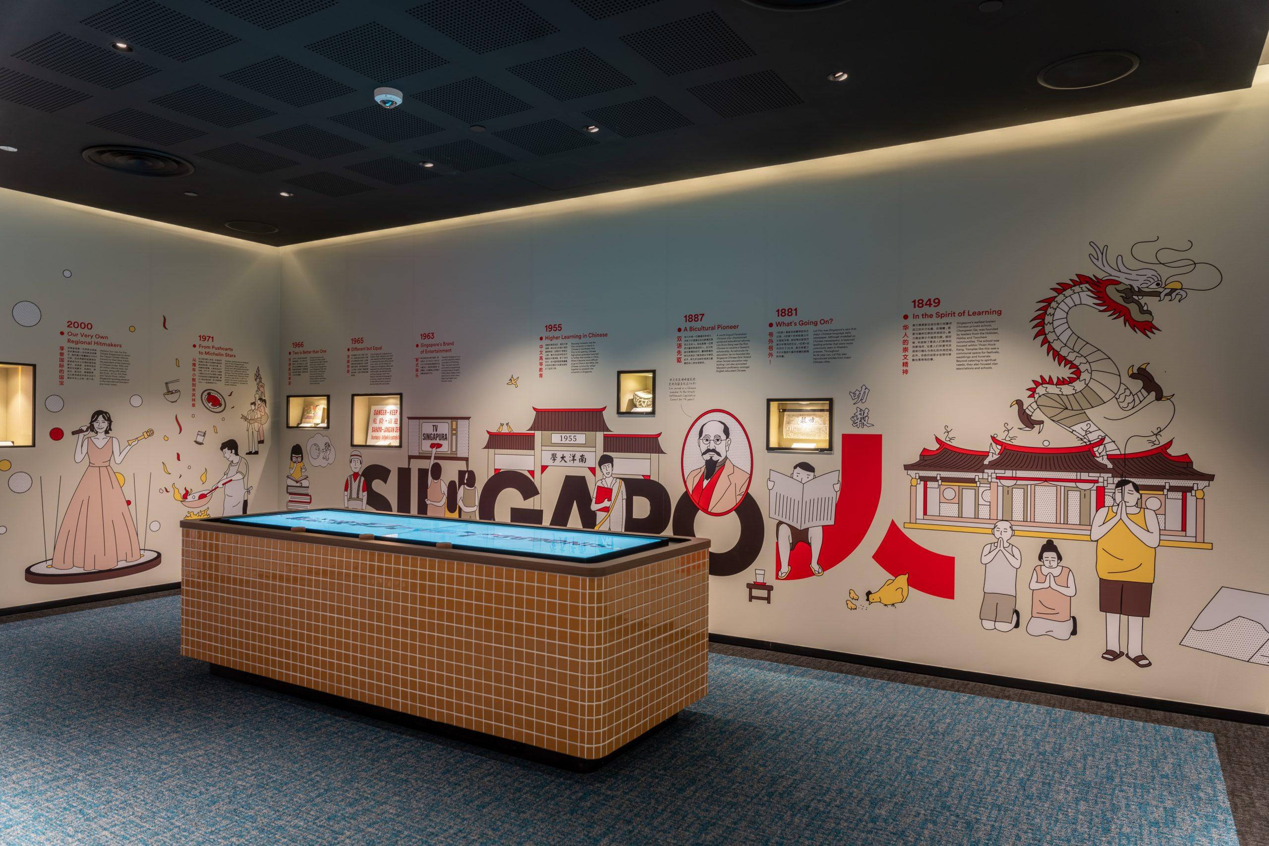 exhibition img